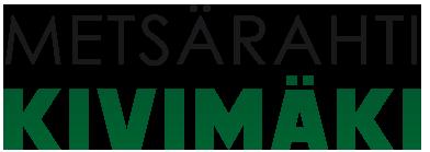 metsakuljetus-logo